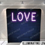 Pillow_IlluminatingLove_G