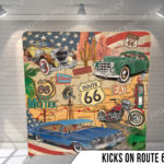Pillow_KicksOnRoute66_G - Copy