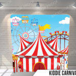 Pillow_KiddieCarnival_G