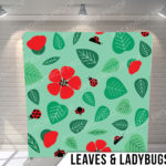 Pillow_LeavesAndLadybugs_G