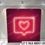 Pillow_LetsTalkAboutLove_G