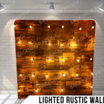 Pillow_LightedRusticWall_G