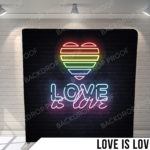 Pillow_LoveIsLove_G
