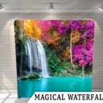 Pillow_MAGICALWATERFALL_G-1