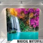 Pillow_MAGICALWATERFALL_G