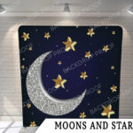 Pillow_MOONSANDSTARS_G