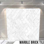 Pillow_MarbleBrickTile_G