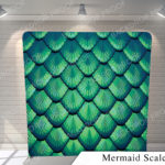 Pillow_MermaidScales_G