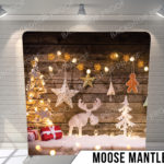 Pillow_MooseMantle_G