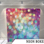 Pillow_NEONBOKEH_G-1