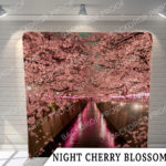 Pillow_NIGHTCHERRYBLOSSOMS_G