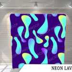 Pillow_NeonLava_G