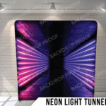 Pillow_NeonLightTunnel_G