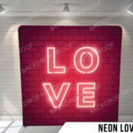 Pillow_NeonLove_G