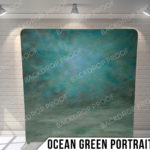 Pillow_OCEANGREENPORTRAIT_G