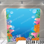 Pillow_OceanFloor_G