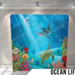 Pillow_OceanLife_G