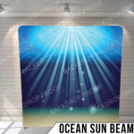 Pillow_OceanSunBeams_G