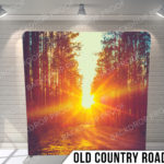 Pillow_OldCountryRoad_G