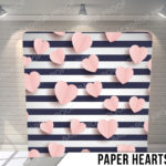 Pillow_PAPERHEARTS_G
