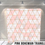 Pillow_PINKBOHEMIANTRIANGLE_G