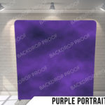 Pillow_PURPLEPORTRAIT_G