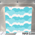 Pillow_PaperClouds_G