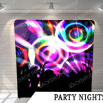 Pillow_PartyNights_G