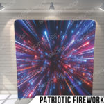 Pillow_PatrioticFireworks_G - Copy
