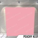 Pillow_PeachyKeen_G