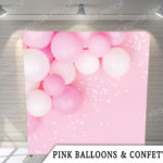 Pillow_PinkBalloonsConfetti_G