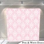 Pillow_PinkWhiteDamask_G