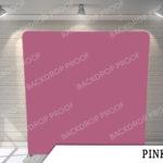 Pillow_Pink_G