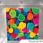Pillow_PlaydoughRolls_G