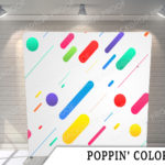 Pillow_PoppinColor_G