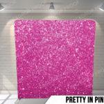 Pillow_PrettyInPink_G