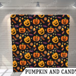 Pillow_PumpkinCandy_G