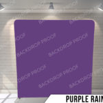 Pillow_PurpleRain_G
