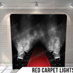 Pillow_REDCARPETLIGHTS_G