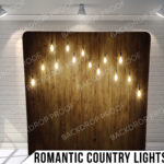 Pillow_ROMANTICCOUNTRYLIGHTS_G