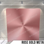 Pillow_ROSEGOLDMETAL_G