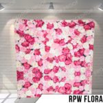 Pillow_RPWFloral_G