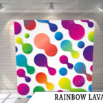 Pillow_RainbowLava_G