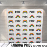 Pillow_RainbowPrideSNR_G