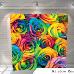 Pillow_RainbowRoses_G