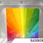 Pillow_Rainbow_G