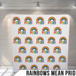 Pillow_RainbowsMeanPride_G