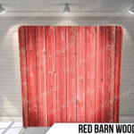Pillow_RedBarnWood_G