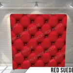 Pillow_RedSuede_G