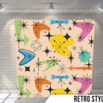 Pillow_RetroStyle_G